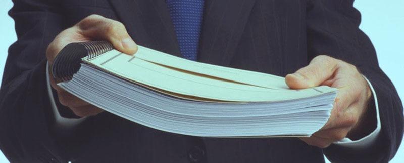 аявление о банкротстве юридического лица