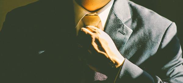 банкротство индивидуального предпринимателя