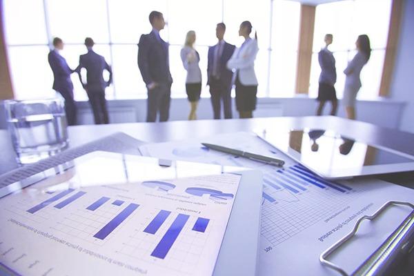 аутсорсинг для предпринимательской деятельности