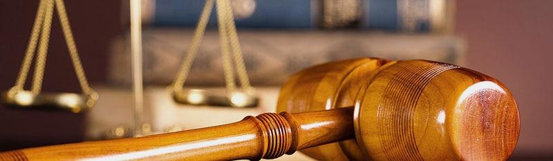 адвокат по уголовным делам несовершеннолетних