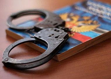 arest-podozrevaemogo-v-ugolovnom-dele