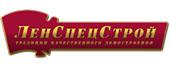клиенты адвоката в петербурге Туманова Сергея