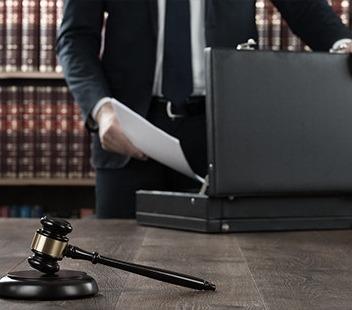 Правовое сопровождение