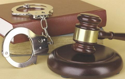 уголовное дело защита адвокатом