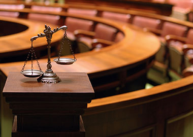 arbitrazhnyj-advokat-opredelenie-specializacii