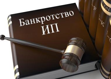 Особенности процедуры банкротства ИП