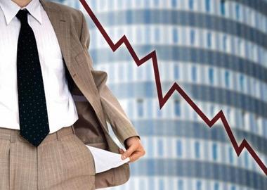 банкротство предприятия