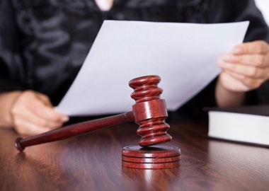 novye-izmeneniya-v-zakone-o-bankrotstve