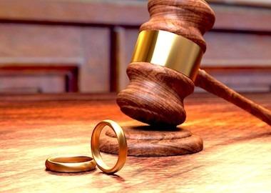 brakorazvodnyj-process-i-zachem-nuzhen-advokat