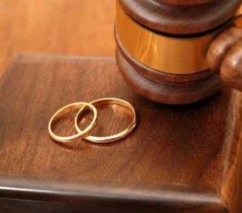 advokat-po-brakorazvodu1