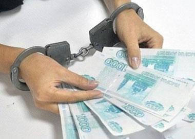 pomoch-advokat-v-dele-o-moshennichestve-st-159