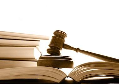 zachem-nuzhno-xodatajstvo-advokata-po-ugolovnomu-delu