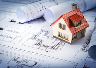 постановка недвижимости на кадастровый учет