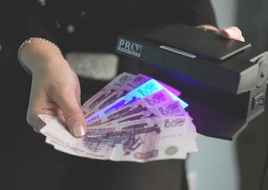 nezakonnaya-bankovskaya-deyatelnost-st-172