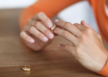primirenie-storon-pri-razvode