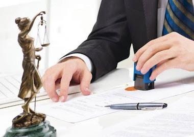 Что значит юридический аутсорсинг