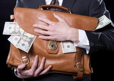 priznaki-fiktivnogo-bankrotstva-i-vidy-otvetstvennosti