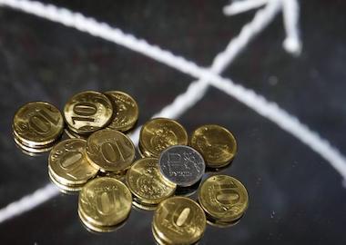 posledstviya-moratoriya-na-bankrotstvo-dlya-predpriyatij-i-ip