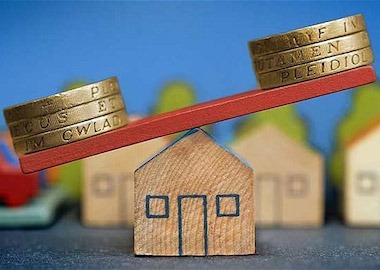 Как при разводе разделить квартиру, взятую в ипотеку до брака