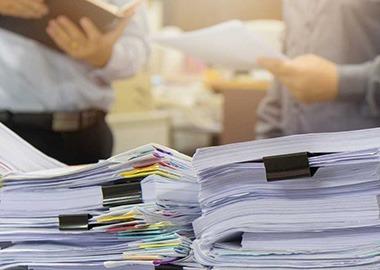 Процедура ликвидации ООО с долгами в 2021 году